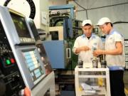 Tài chính - Bất động sản - Đến 2050 kinh tế Việt Nam vượt Thái Lan, Italia?
