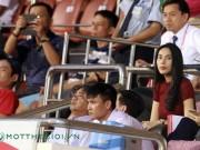 Bóng đá - Nếu Chủ tịch CLB Lê Công Vinh xỏ giày ra sân?