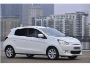 Tư vấn - Xe Mitsubishi tại Việt Nam giảm giá