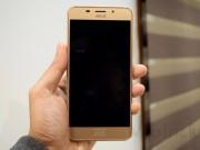 Trên tay Zenfone 3s Max giá 5 triệu đồng