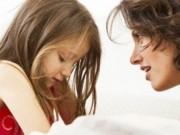 Sức khỏe đời sống - Những thực phẩm tưởng tốt nhưng khiến con bạn bị dậy thì sớm