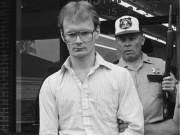 An ninh Xã hội - Được minh oan sau 22 năm ròng rã đợi án tử