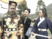 """Phim - Cảnh phim ngớ ngẩn nhất trong """"Bao Thanh Thiên 1993"""""""