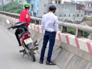 Tin tức trong ngày - Hà Nội: Sau phạt tè bậy sẽ phạt nói tục