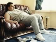 9 dấu hiệu không ngờ cho thấy bạn có nguy cơ chết trẻ