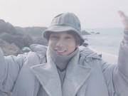 Ca nhạc - MTV - Sơn Tùng M-TP lại gây sốt với ca khúc về tình yêu
