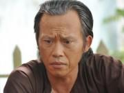 Phim - Những người bất ngờ bị Hoài Linh hủy kết bạn Facebook