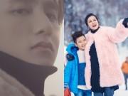 """Ca nhạc - MTV - Những ai trong làng nhạc không """"ngán"""" Sơn Tùng?"""
