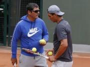 """Thể thao - Nadal """"dứt tình"""" với chú Toni: Nên mừng cho """"Bò tót"""""""