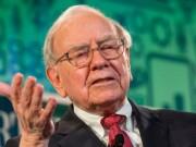 Tài chính - Bất động sản - Lời khuyên vô giá về tiền bạc của tỷ phú giàu thứ 3 TG
