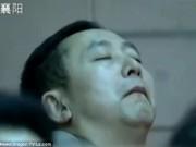 Thế giới - TQ: 6 cán bộ ngủ gật giữa cuộc họp bàn cách bớt lười