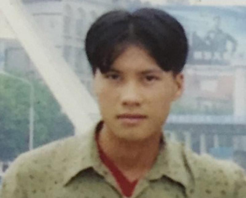Khởi tố vụ thảm án 4 người chết ở Điện Biên