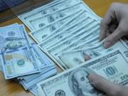 Tài chính - Bất động sản - Ổn định tỉ giá sẽ khó khăn hơn