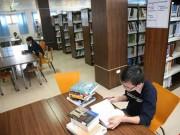 Giáo dục - du học - Lý, tình trong vụ cấm học vì phôtô giáo trình