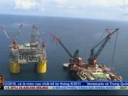 Tài chính - Bất động sản - Các nhà sản xuất dầu mỏ Mỹ đang kìm hãm đà phục hồi của giá dầu