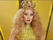 """Ca nhạc - MTV - Mỹ Tâm """"thẳng tay"""" gỡ bỏ clip hot vì lùm xùm tác quyền"""
