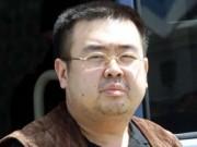 Thế giới - Giây phút anh trai Kim Jong-un bị sát hại tại sân bay