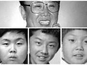 Thế giới - Anh em của nhà lãnh đạo Kim Jong-un có những ai?