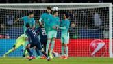 8 nguyên nhân khiến Barca thua tan tác trước PSG