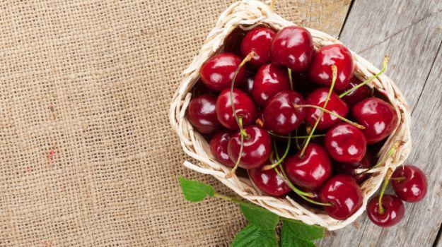 10 loại thực phẩm giúp xua tan muộn phiền - 2