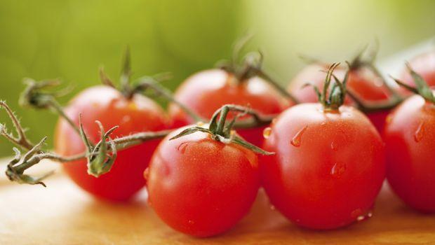 10 loại thực phẩm giúp xua tan muộn phiền - 5