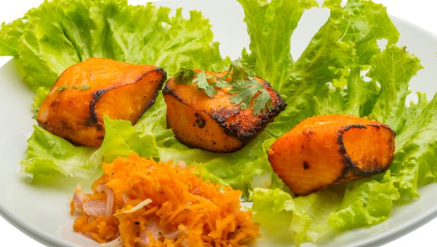 10 loại thực phẩm giúp xua tan muộn phiền - 3