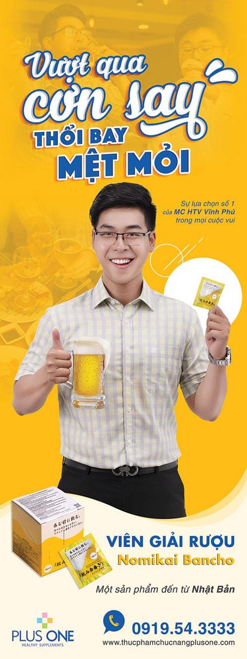 Làm ngay 6 điều sau để bảo vệ sức khỏe khi uống rượu bia - ảnh 3