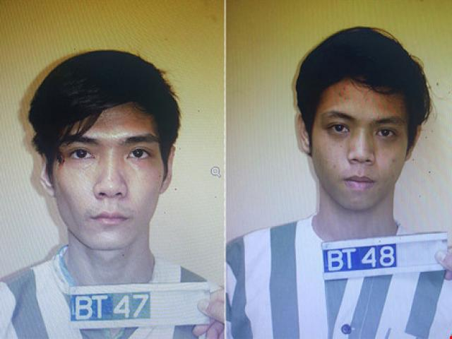 Nhiều cô gái ở Sài Gòn đi đêm bị đập đầu, cướp tài sản - 2