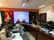 Tin tức trong ngày - Vụ ngộ độc tại Lai Châu: Niêm phong các cơ sở bán rượu