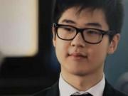 Thế giới - Con trai chưa từng gặp mặt ông nội của Kim Jong-nam