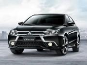 Tư vấn - Mitsubishi Grand Lancer 2017 giá từ 500 triệu đồng