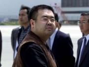 Thế giới - Bắt người phụ nữ thứ hai vụ sát hại anh trai Kim Jong-un