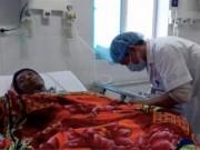 """Tin tức trong ngày - Đã tìm ra """"thủ phạm"""" khiến 87 người ngộ độc ở Hà Giang"""