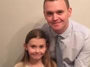 Tài chính - Bất động sản - Cô bé 7 tuổi viết thư tay xin việc ở Google và cái kết bất ngờ