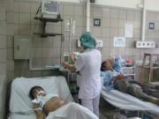 Tin tức trong ngày - Vụ ngộ độc ở Lai Châu: Nạn nhân thứ 8 tử vong