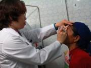 Sức khỏe đời sống - Thông tin mới nhất về sức khỏe nạn nhân vụ ngộ độc ở Lai Châu