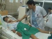 Sức khỏe đời sống - Từ vụ  8 người tử vong ở Lai Châu: Đừng để chết oan vì rượu