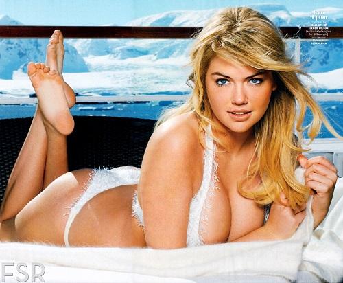 """Siêu mẫu áo tắm """"đắt nhất hành tinh"""" nóng bỏng trên đảo vắng - 13"""