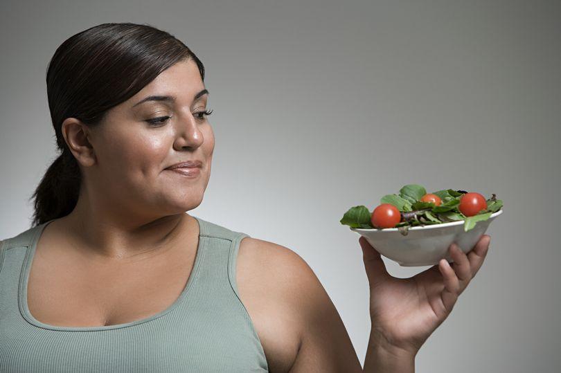 Vì sao béo phì vẫn là vấn nạn ở thế kỷ 21 - 1
