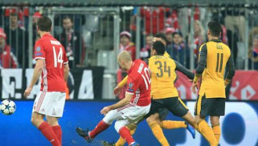 Arsenal: Phòng thay đồ náo loạn, Sanchez quyết ra đi