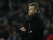 """Bóng đá - Bi kịch Barca: Enrique """"phá hoại"""" tiki-taka như thế nào"""