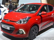 Thị trường - Tiêu dùng - Ô tô Ấn Độ giá chỉ 84 triệu đồng: Thật không?