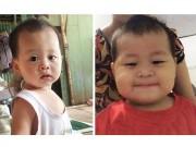 Tin tức sức khỏe - Cách hay giúp con tăng 5kg, dứt ốm triền miên sau 2 tháng