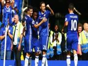 """Bóng đá - Trước vòng 5 FA Cup: MU thảnh thơi, Chelsea gặp """"hiện tượng"""""""