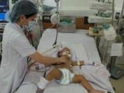 Vì sao mắc viêm mão mô cầu có thể tử vong sau 24 giờ nhiễm bệnh