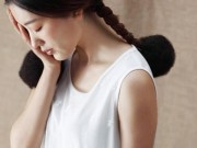 Cô gái nuốt 7 chiếc bàn chải vì bị cha mẹ ép duyên