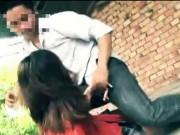 An ninh Xã hội - Rủ đi chơi, chở bé gái 14 tuổi vào thẳng nhà nghỉ
