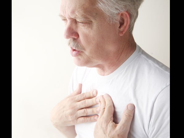 Vì sao bạn hay bị tê, ngứa ở bàn tay, chân, hồi hộp, khó thở và táo bón? - 6