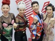"""Sao Việt - The Voice từ chối Bolero: Có phải là sự """"kì thị""""?"""