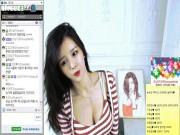 Top 5 nữ MC livestream xinh đẹp gợi cảm nhất Đông Á